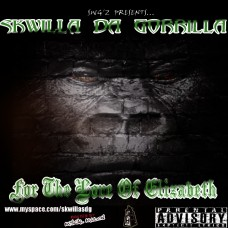 Skwilla(SDG) – For the love of elizabeth (Hosted By Mykal Million)