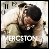 Mercston – Better Late Than Never