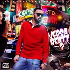 VersA Beatz Mixtape
