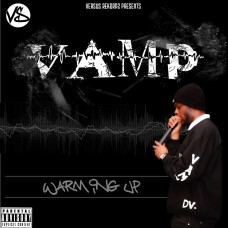Vamp – Warming up