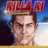 Killa Ki – Moodswings