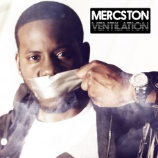 Mercston – Ventilation