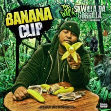 SDG – Banana Clip (Hosted By Dice)