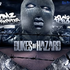 Youngs Teflon & Omz – Dukes Of Hazzard