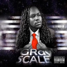 CLOV – GRAY SCALE (HOSTED BY DJ AMES)