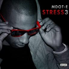 MDotE – Stress3