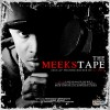 S-Squad Entertainment Presents Meeks – The MeeksTape Hosted By DJ Ames