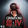 Griminal – Grimsom III + IV