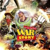 Pop-a-lot – War Story