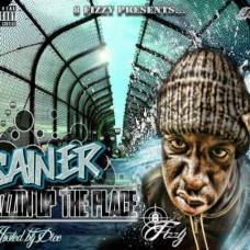 Sainer – fizzin up the place  (hosted by dice)