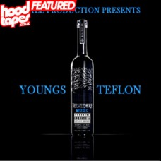 Youngs Teflon – Belvedere Music