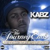 Kabz – The Journey Ends