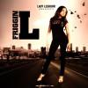 Lady Leshurr – Friggin L