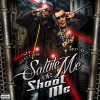 Ard Adz & Sho Shallow – Salute Me Or Shoot Me