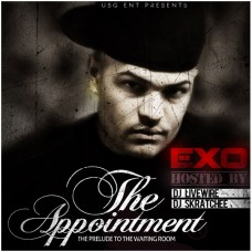 Exo – The Appointment