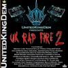 UK Rap Fire 2