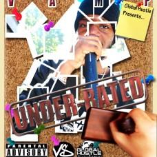 Vamp – UnderRated (Exclusive)