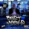Meeks – Best Of Meeks Vol.1