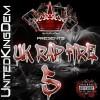 UnitedKingdem – UkRapFire5