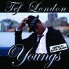 *Classic* Youngs Teflon – Tef London (Hosted By Mykal Million)