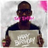 Tinie Tempah – Happy Birthday EP