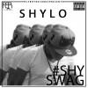 SHYLO – #SHYSWAG