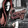 Face Squeeze – Gangsta Strategy (Hosted By Mykal Million)