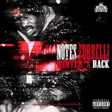 Notes Forrelli – Winters Back