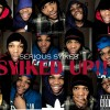 Serious Syikes – Syiked'Up!!