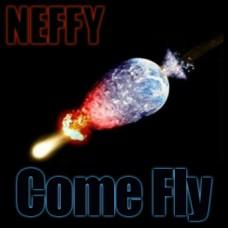 Neffy – Comefly