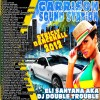 DJ Eli Santana – Garrison Sound Station