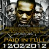 Vex – Paid In Full (Hosted By Dice)