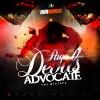 Page – Devil Advocate
