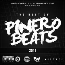 Pinero Beats – Best Of Pinero Beats
