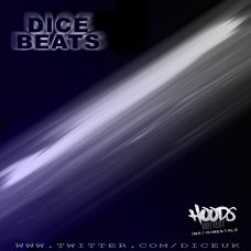 Dice Beats | @DiceUK Instrumental