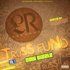 C Biz – Truss Fund Vol.1
