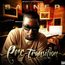 Sainer – Pre-Transition