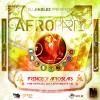 DJ Jinglez – Afroparty