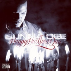 Gunna Dee – Happy Hustlers Day