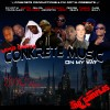 Mike Gripz – Conkrete Music (Hosted Big Ryde)