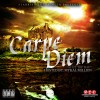 Starrish Entertainment – Carpe Diem (Hosted by Mykal Million)