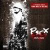 Perx – Sink Or Swim