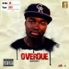 CR – Overdue