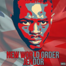 JENDOR – New World Order