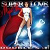 Mya Sky – Super Love EP