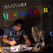 Fussell – Trial and Error