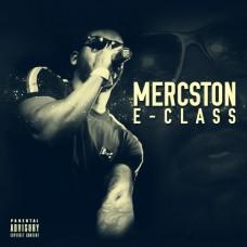 Mercston – E Class