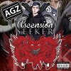 Agz – Ascension Seeker
