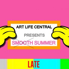 Art Life – Late Summer