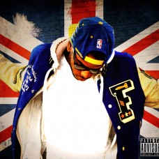 Marshall McFly – Marshall's World (Hosted By Dice Hoods Hottest)
